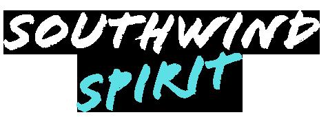 Southwind Spirit